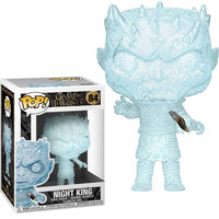 Funko POP! 84 - Night King