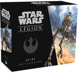 Star Wars Legion Expansion AT-RT