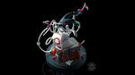 PRE-ORDER for Q-Fig GHOST SPIDER - Coming January 2021