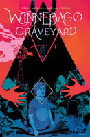 Winnebago Graveyard TP (Mature Readers)