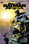 Batman And the Signal Vol.1