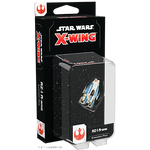 Star Wars X-Wing: RZ-1 A-Wing Expansion Pack - Pre-Order