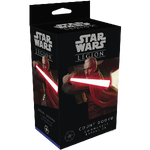 Star Wars Legion: Count Dooku Commander Expansion - Pre-Order