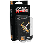 Star Wars X-Wing: Fireball Expansion Pack - Pre-order