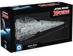 Star Wars X-Wing: 2nd Edition - Imperial Raider Expansion Pack - Pre-Order