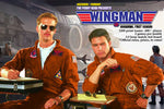 Star Wars Legion:  Wingman Tournament (Individual RSVP)