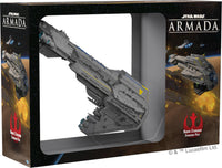 Star Wars Armada: Onager-class Star Destroyer Expansion Pack- Pre- Order