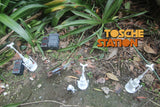 Star Wars Legion Terrain : Tosche Station - Moisture Vaporator STL (DIGITAL FILE)