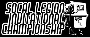 Star Wars Legion:  SoCal Invitational Championship Qualifier League (The Perky Nerd)