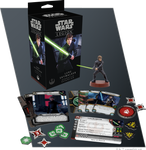 Star Wars Legion: Luke Skywalker Operative - Legion PreOrder