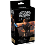 Star Wars Legion - Anakin Skywalker Commander Expansion
