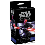 PRE-ORDER -Star Wars Legion - Darth Maul & Sith Probe Droids Operative Expansion