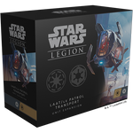 *PRE-ORDER* - Star Wars Legion - LAAT/le Patrol Transport