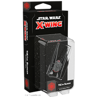 TIE/vn Silencer Expansion Pack - X-wing 2.0 (Pre-Order)