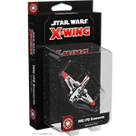 X-Wing 2.0 ARC-170 Expansion