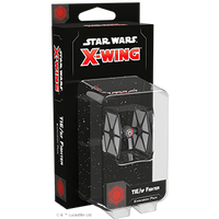 TIE/sf Fighter Expansion Pack - X-wing 2.0 (Pre-Order)