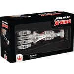 Star Wars X-Wing: Tantive IV Expansion Pack - Pre-Order