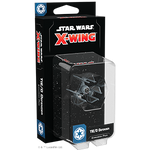 Star WarsX-Wing TIE/D Defender Expansion Pack - Pre-Order