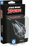 Star Wars X-Wing: 2nd Edition - TIE Reaper Expansion Pack - Pre-Order