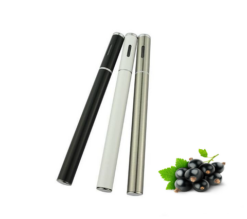 Revive Vape Pen CBD Blackcurrant