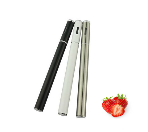 Revive Vape Pen CBD Strawberry Custard