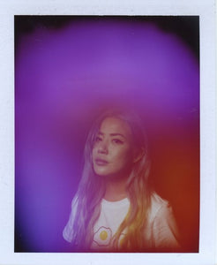 WHAT IS AURA PHOTOGRAPHY