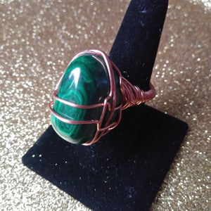 Great Healer Ring