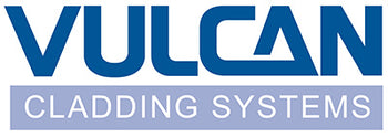 Vulcan Cladding Systems