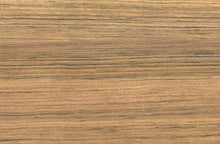 Vox Kerradeco internal wall cladding panel wood brandy swatch