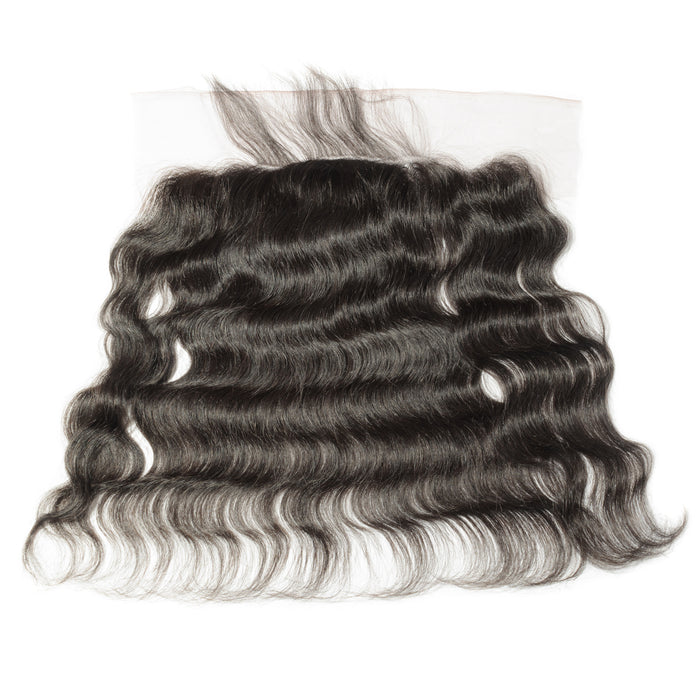 Malaysian Lace Frontals