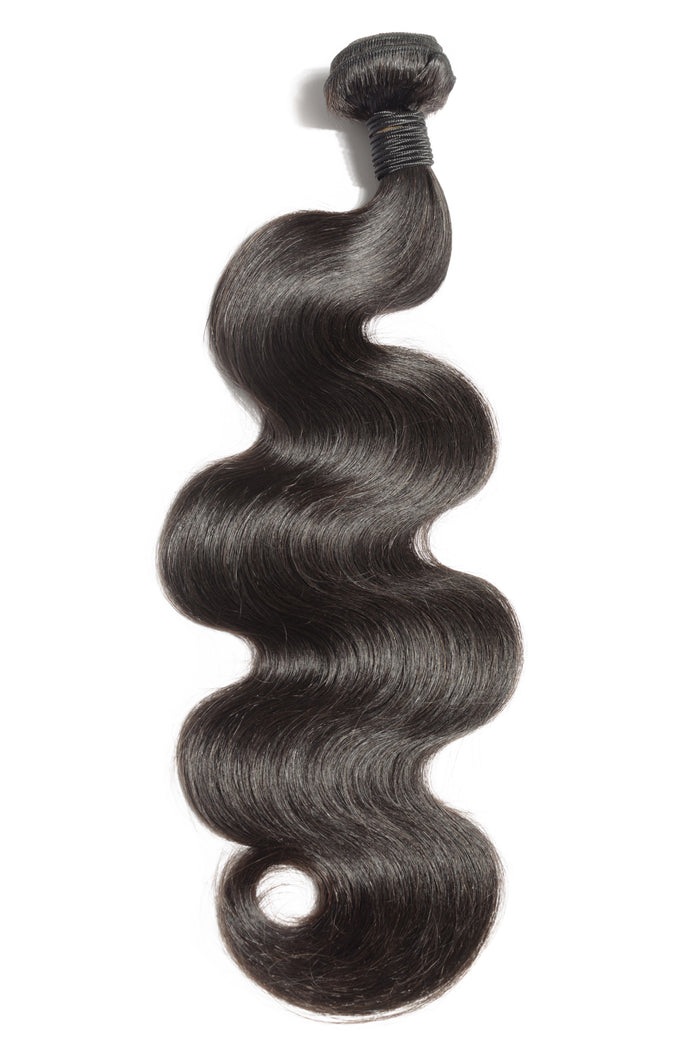Brazilian Body Wave-Wholesale
