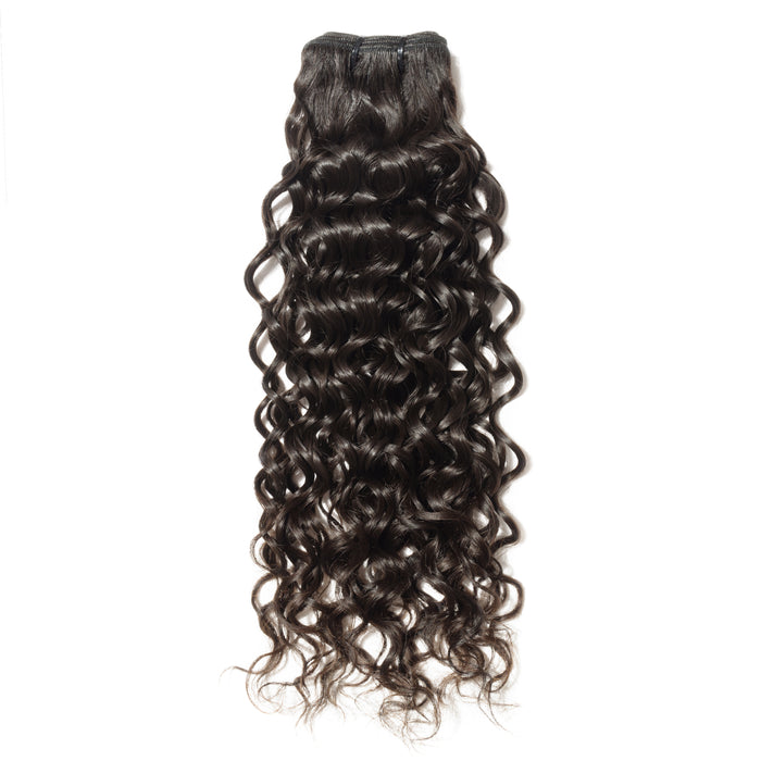 Brazilian Deep Curly-Wholesale