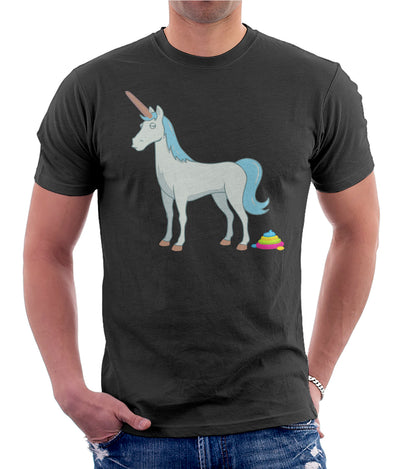 Gay Unicorn