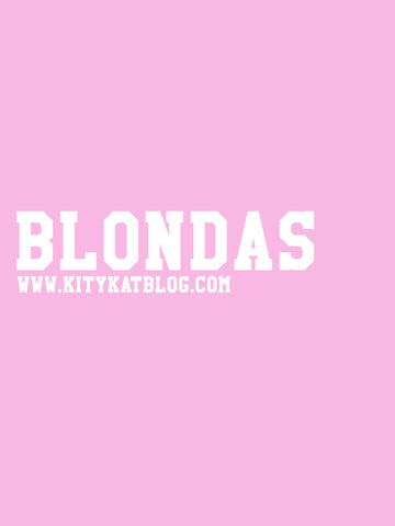 Enterizo BLONDAS