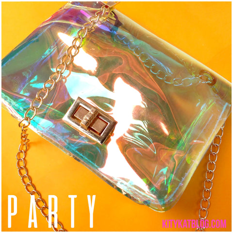 Mini PARTY Bag
