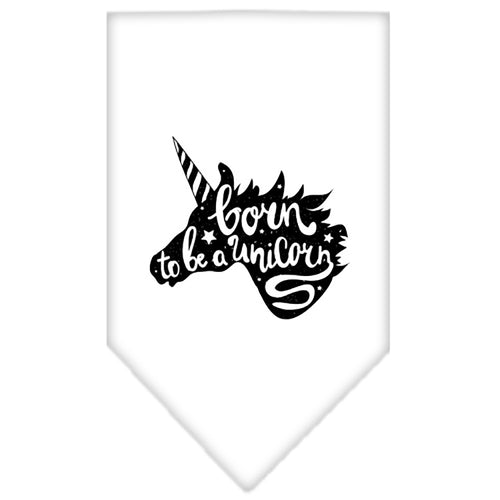 Unicorn Bandana-Store For The Dogs