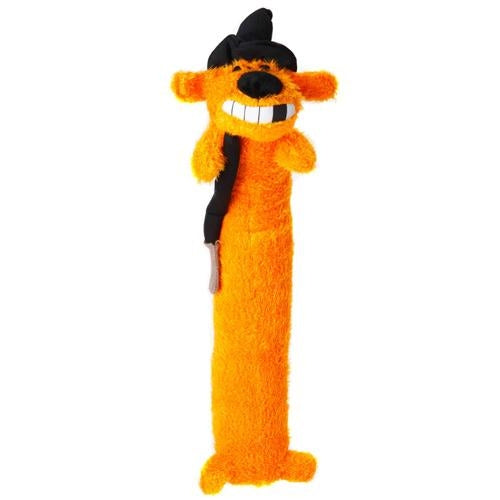 Halloween Loofa Witch-Store For The Dogs