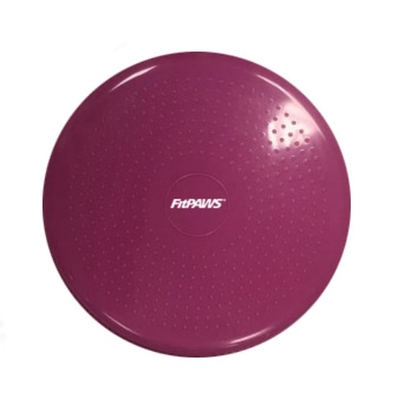 Balance Disc by FitPAWS-Store For The Dogs