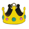 Crown Tag by Trill Paws-Store For The Dogs