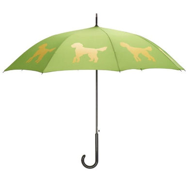 Doodle Umbrella bystoreforthedogs-Store For The Dogs