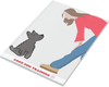 Good Dog Training Online Course-Store For The Dogs