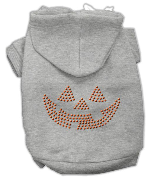 Halloween Sweatshirts-Store For The Dogs