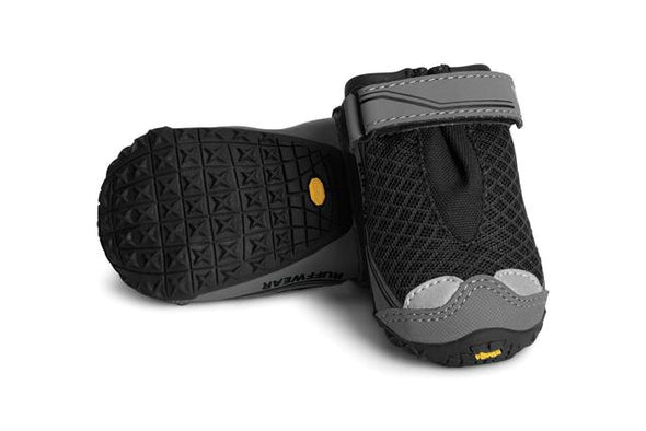 Grip Trex Pairs by Ruffwear-Store For The Dogs