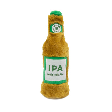 Happy Hour Crusherz IPA by ZippyPaws-Store For The Dogs