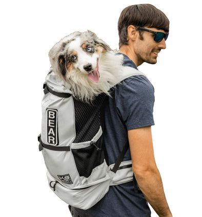 Knavigate by K9 Sport Sack-Store For The Dogs