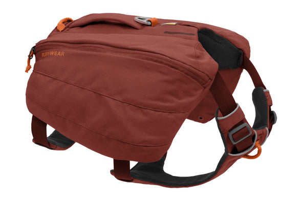 Front Range Day Pack by Ruffwear-Store For The Dogs