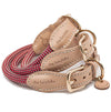 Rope Collar by The Furry Folks-Store For The Dogs