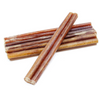 Odor Free Bully Sticks-Store For The Dogs