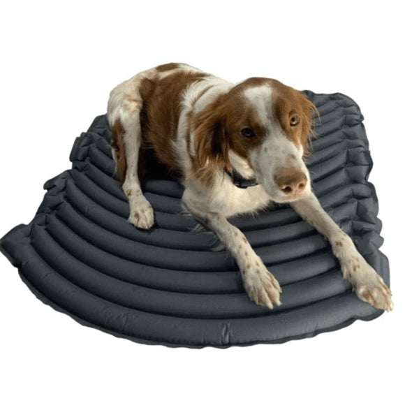 K9 Sport Sack Sleeper Dog Bed-Store For The Dogs