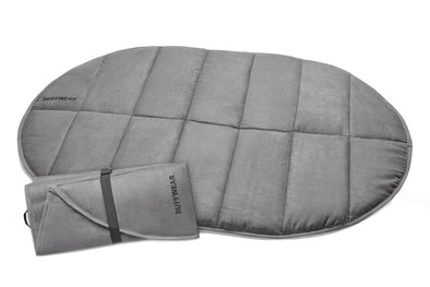 Highlands Dog Sleeping Pad by Ruffwear-Store For The Dogs